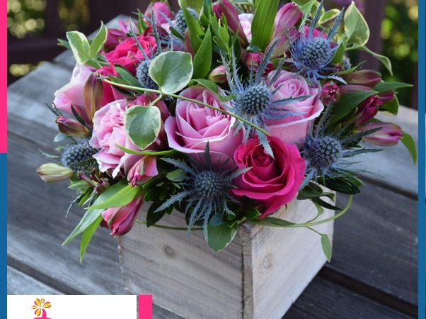 Online Florists Versus Local Florists-Who Is Better?