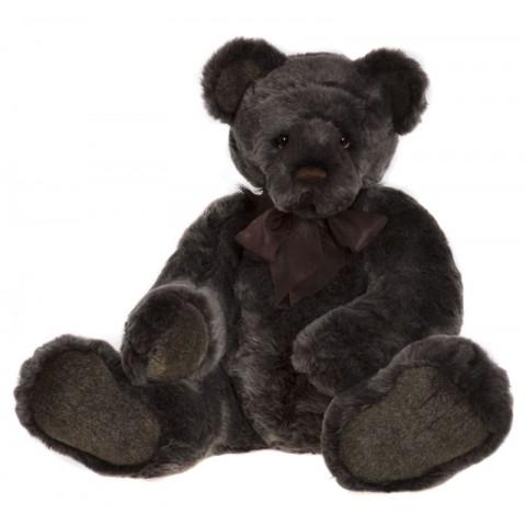 Charlie Bear Hugsley