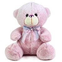 Splendid Roseat Bear
