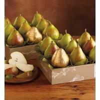 Royal Verano Pears Gift
