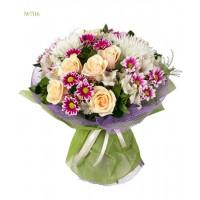 Graceful Bouquet
