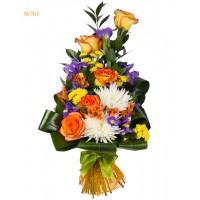 Festival Bouquet