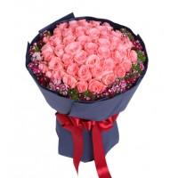 Romantic & Colorful