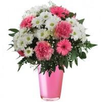 Romantic Present