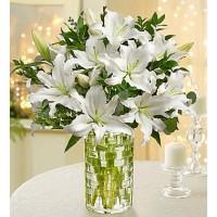 Grand Elegance Bouquet