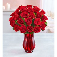 Enchanted Bouquet